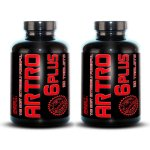 1 + 1 Zdarma: Artro 6 Plus od Best Nutrition