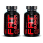 1 + 1 Zdarma: Fat Burner Termobooster od Best Nutrition