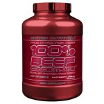 100% BEEF Concentrate - Scitec