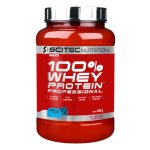100% Whey Protein Professional - Scitec