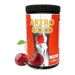 Artro Gold - Still Mass