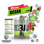 BCEAO Next Level - Swedish Supplements