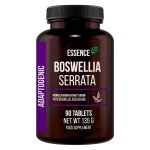 Boswelia Serrata - Essence Nutrition