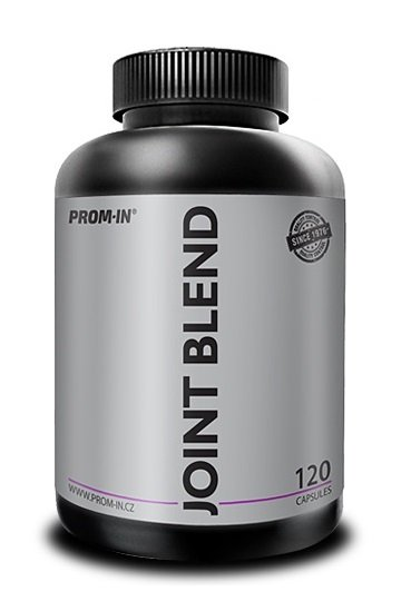 Joint Blend - Prom-IN 120 kaps.