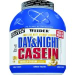 Day & Night Casein - Weider