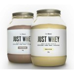 Just Whey - GymBeam