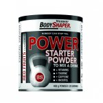 Power Starter Powder - Weider