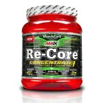 Re-Core Concentrate - Amix