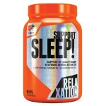 Sleep Support - Extrifit